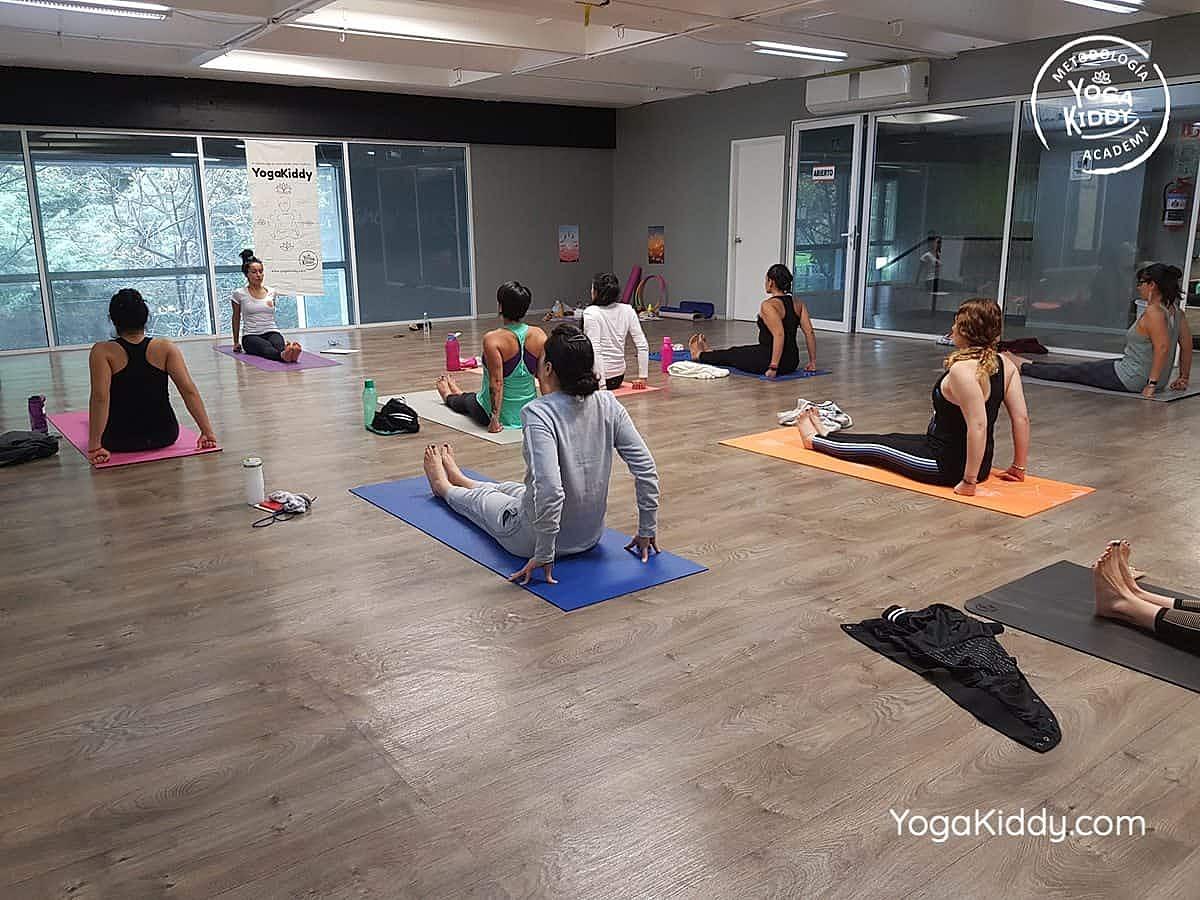 Formación-de-Yoga-para-Niños-en-Ciudad-de-México-México-DF-42