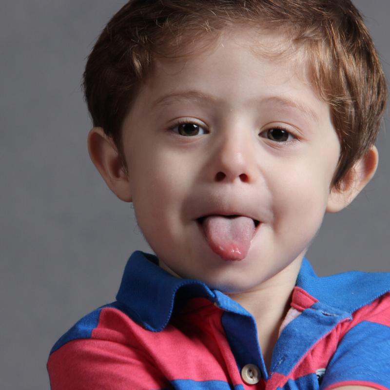 lenguaje infantil fonoaudiologia yoga infantil