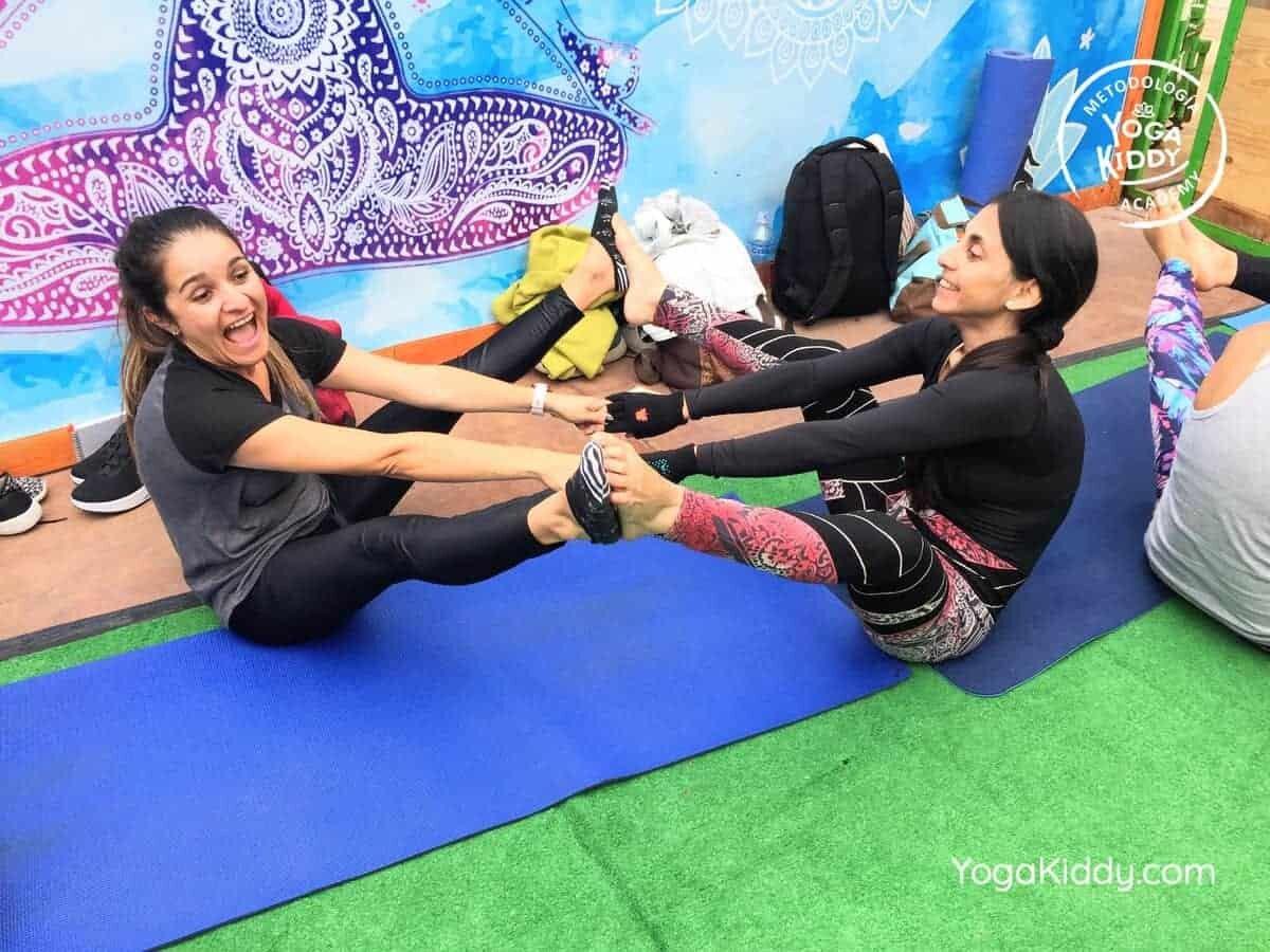 yoga-para-niños-arica-chile-formación-monitor-profesrorado-instructurado-YogaKiddy-0015