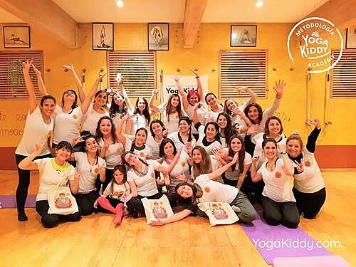 Formación-de-Monitor-de-Yoga-para-Niños-en-Santiago-Chile0022
