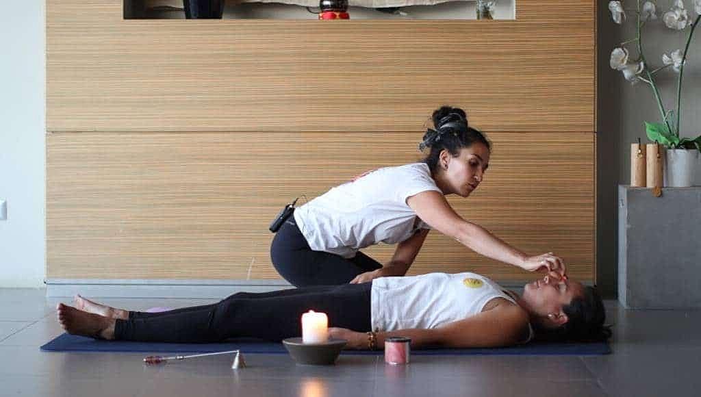 curso-de-yoga-infantil-yoga-para-ninos-en-linea-yogakiddy-25-1-1024x580