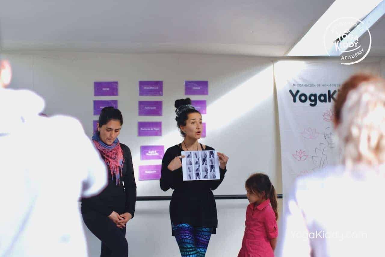 yoga-para-niños-formación-monitor-yoga-infantil-YogaKiddy-viña-del-mar-chile0003
