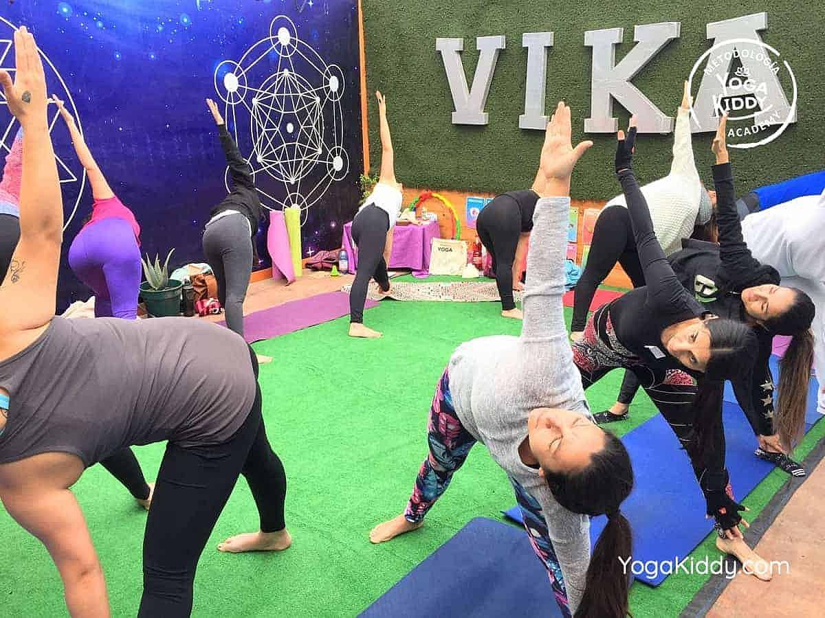 yoga-para-niños-arica-chile-formación-monitor-profesrorado-instructurado-YogaKiddy-0009