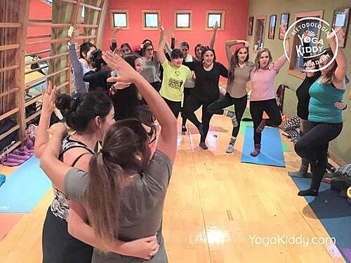 Formación-de-Monitor-de-Yoga-para-Niños-en-Santiago-Chile0024
