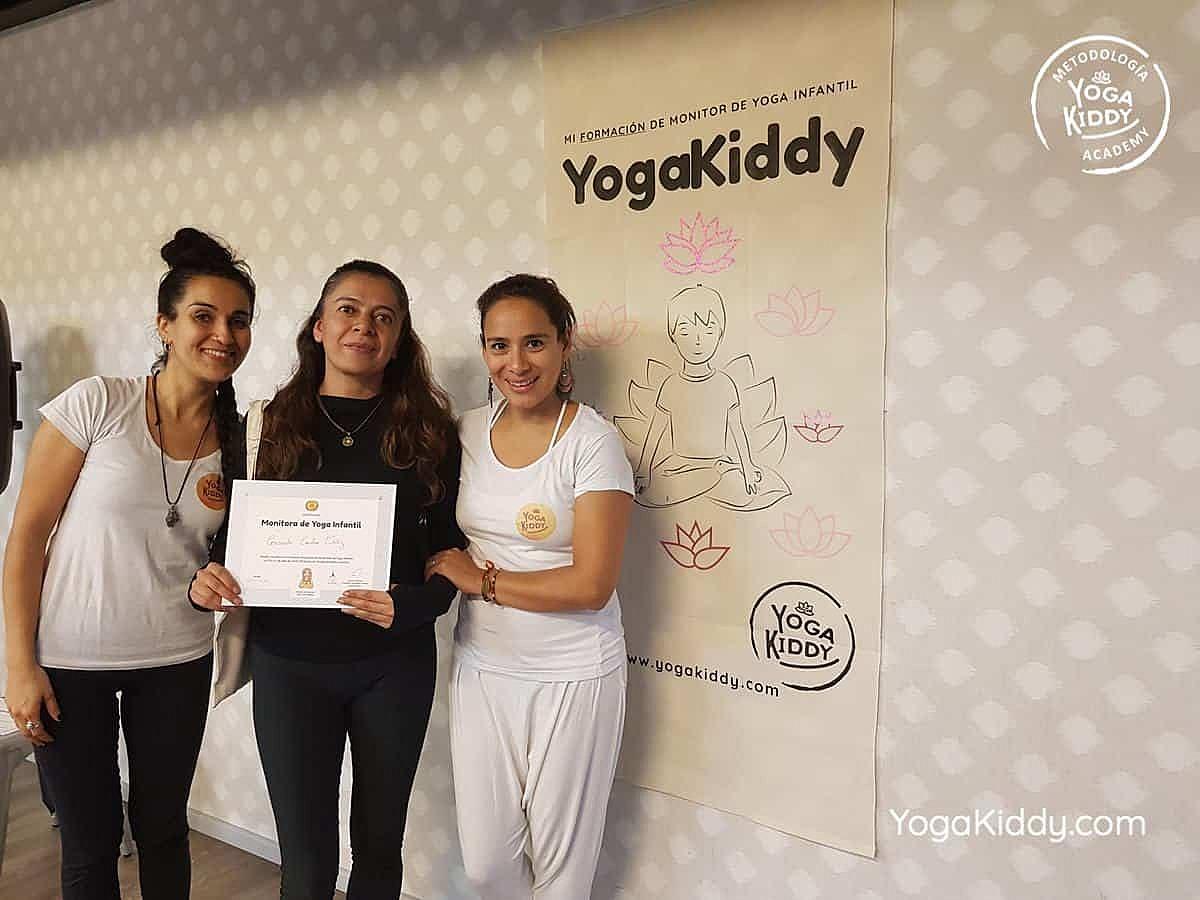 Formación-de-Yoga-para-Niños-en-Ciudad-de-México-México-DF-18