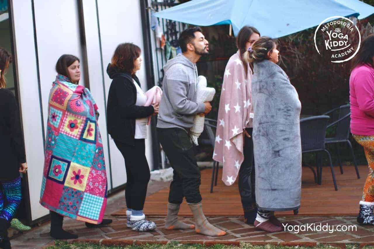yoga-para-niños-formación-monitor-yoga-infantil-YogaKiddy-viña-del-mar-chile0089