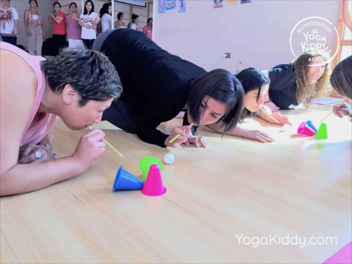 yoga-para-niños-antofagasta-chile-formacion-monitor-yogakiddy-3