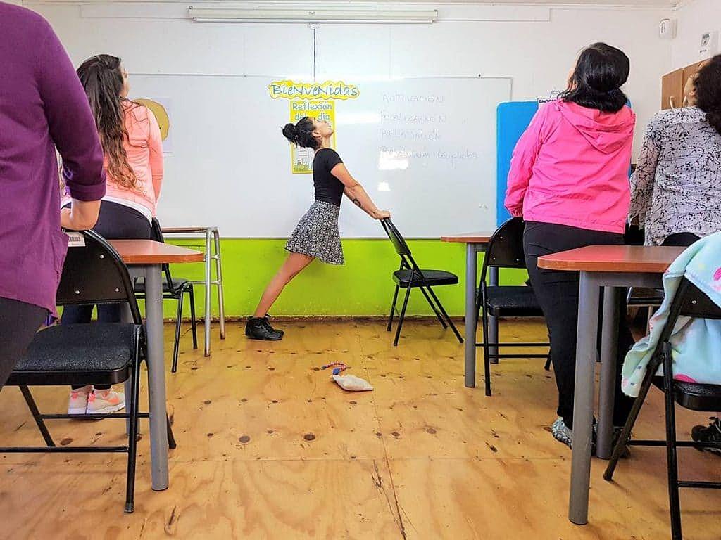yoga-en-el-aula-1-1024x768