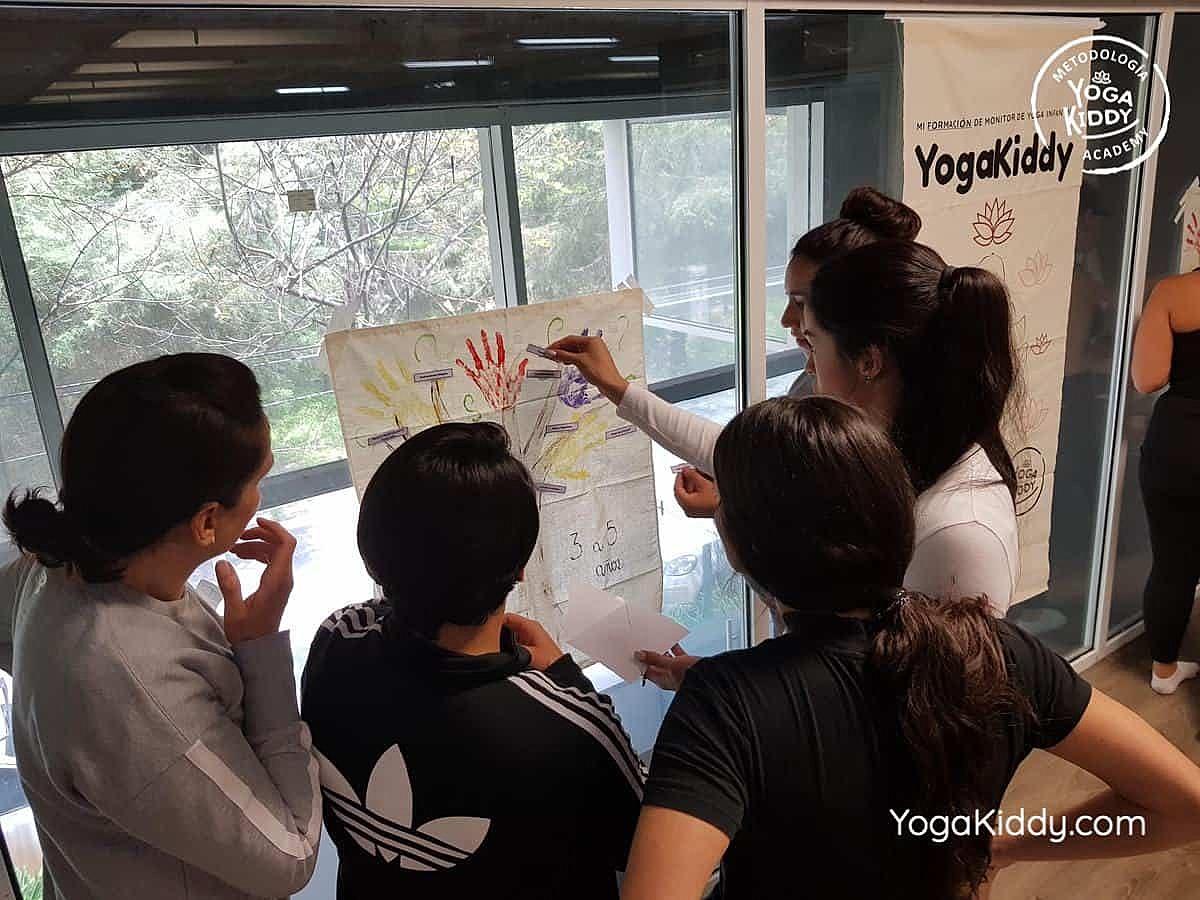 Formación-de-Yoga-para-Niños-en-Ciudad-de-México-México-DF-34