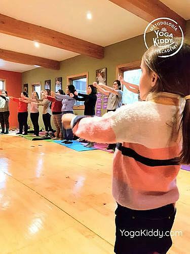 Formación-de-Monitor-de-Yoga-para-Niños-en-Santiago-Chile0017