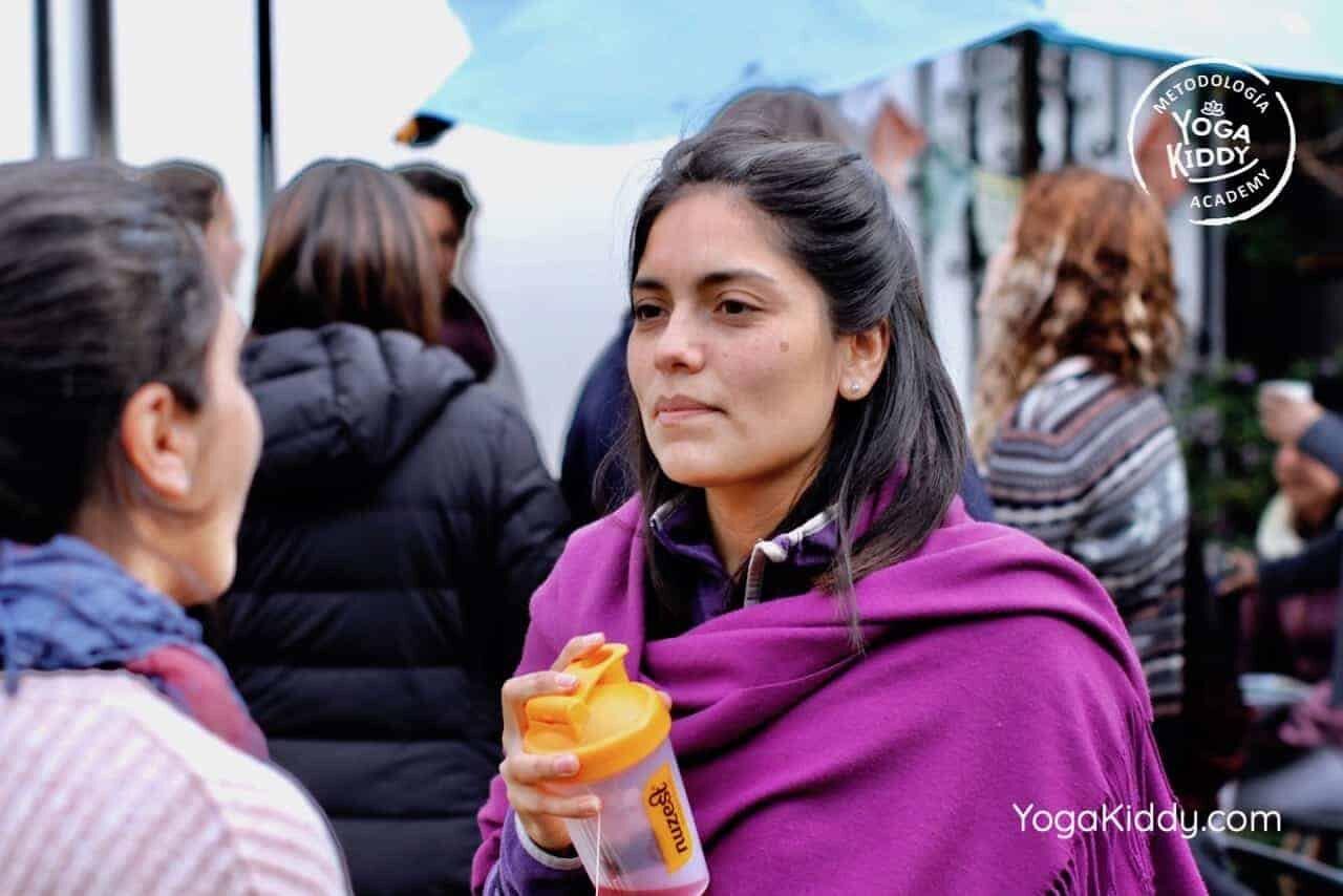 yoga-para-niños-formación-monitor-yoga-infantil-YogaKiddy-viña-del-mar-chile0043