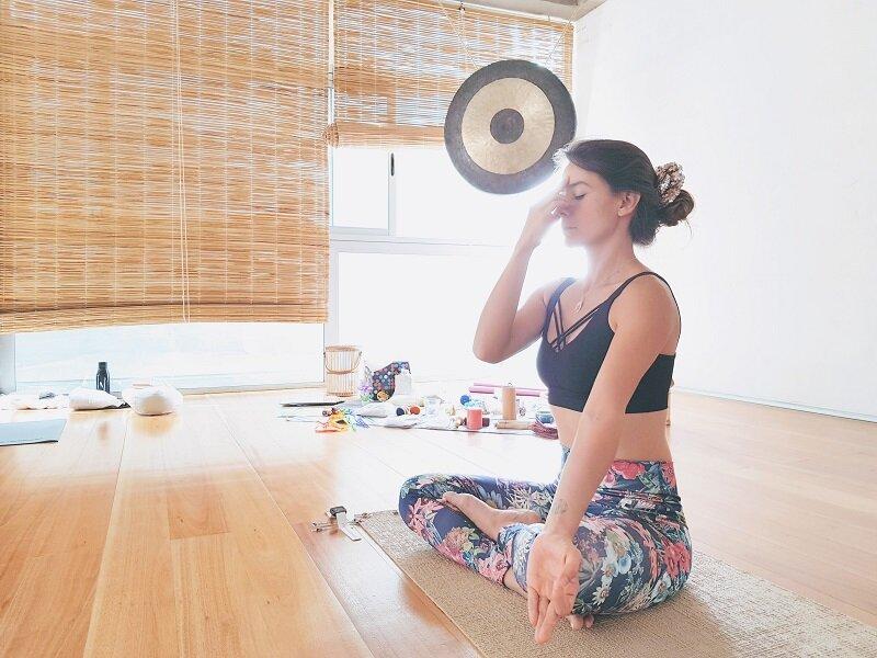 yoga infantil practica de yoga asanas