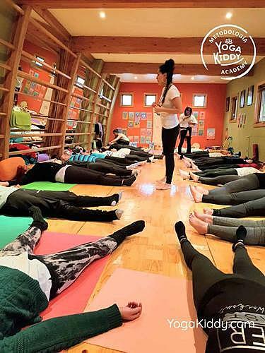 Formación-de-Monitor-de-Yoga-para-Niños-en-Santiago-Chile0008