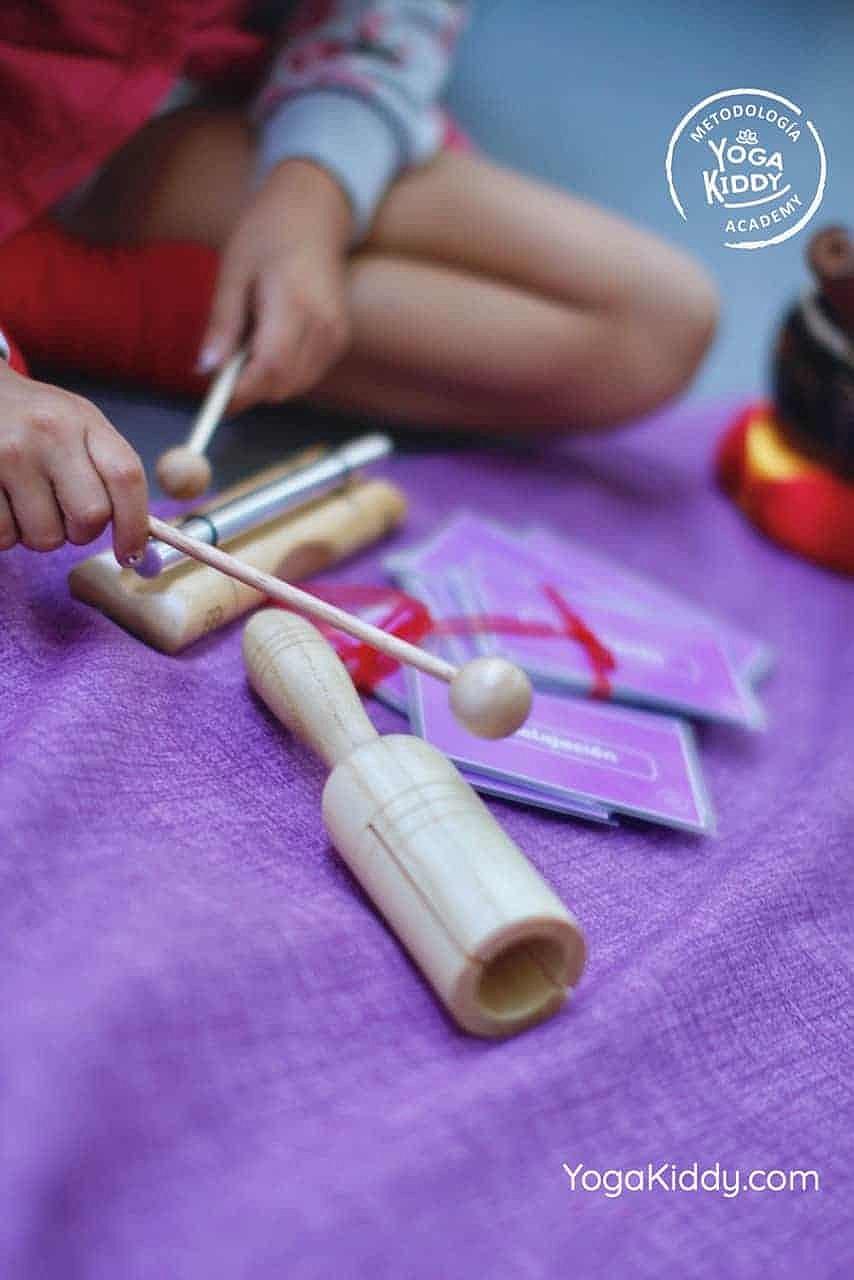 yoga-para-niños-formación-monitor-yoga-infantil-YogaKiddy-viña-del-mar-chile0048