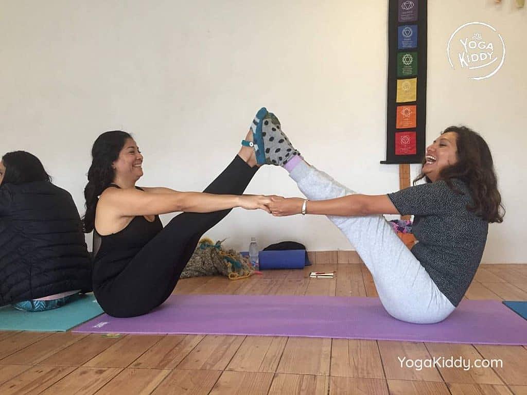 formacion-yoga-para-ninos-copiapo-chile-yogakiddy-4-1024x768
