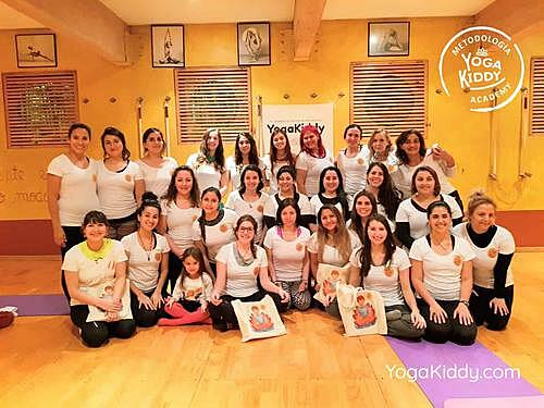 Formación-de-Monitor-de-Yoga-para-Niños-en-Santiago-Chile0021