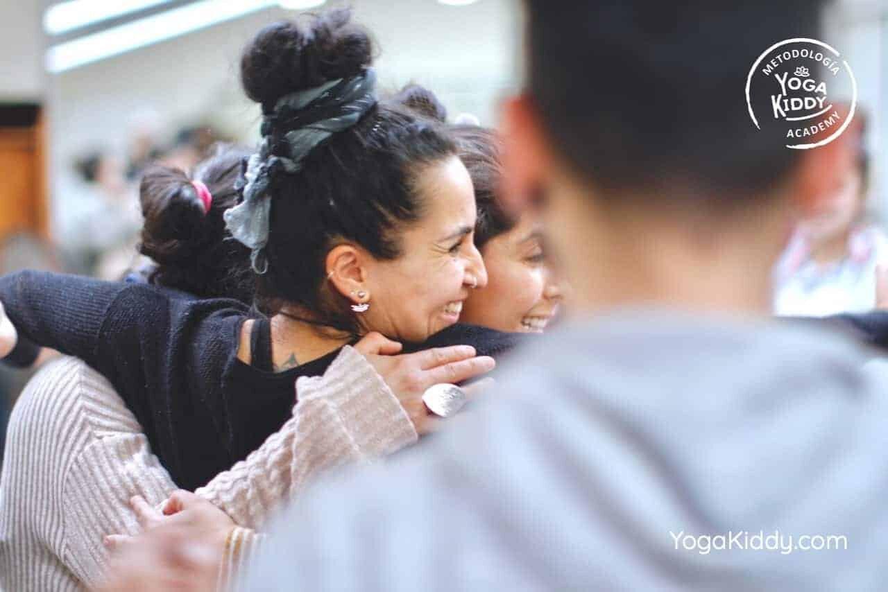yoga-para-niños-formación-monitor-yoga-infantil-YogaKiddy-viña-del-mar-chile0077
