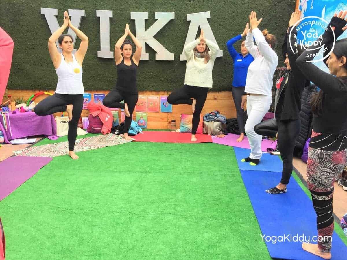 yoga-para-niños-arica-chile-formación-monitor-profesrorado-instructurado-YogaKiddy-0005