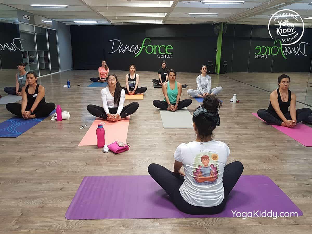 Formación-de-Yoga-para-Niños-en-Ciudad-de-México-México-DF-40