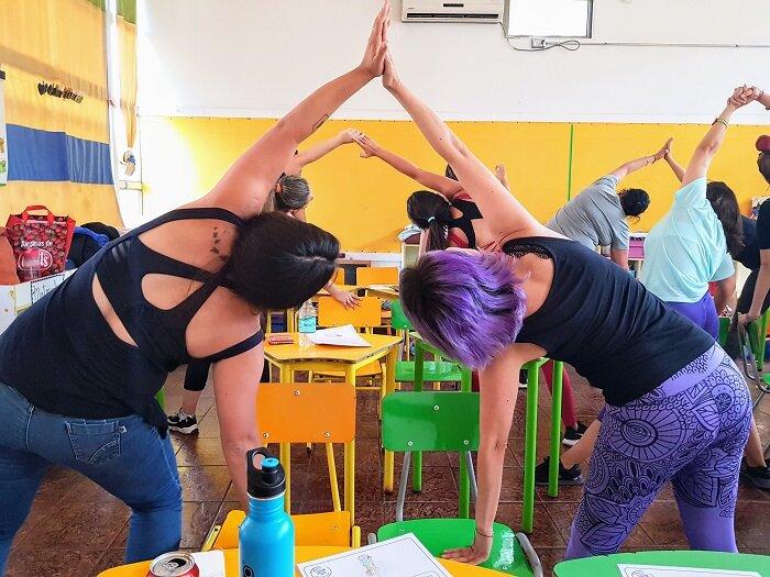 Formación-de-Yoga-en-el-aula-YogaKiddy