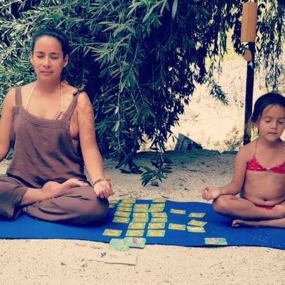memorice-de-yoga-para-ninos-YogaKiddy-7