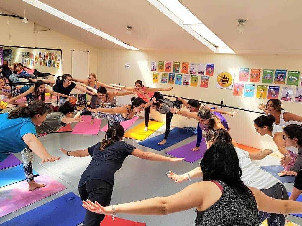 formacion-de-monitor-de-yoga-infantil-vina-del-mar-chile-1-15-1-1024x768