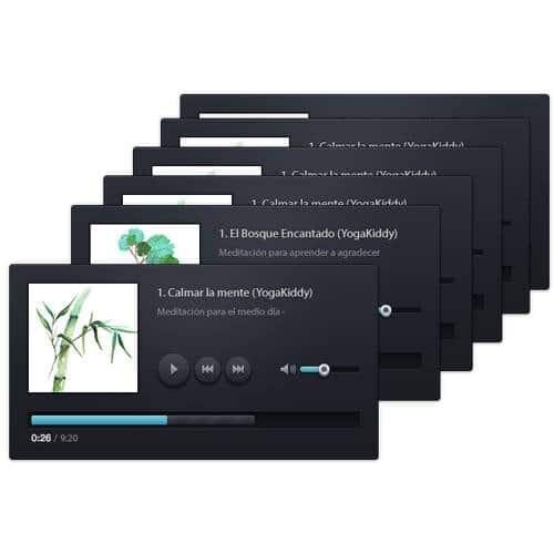 meditacion-audio-yoga-para-ninos-pack-digital-yogakiddy-1