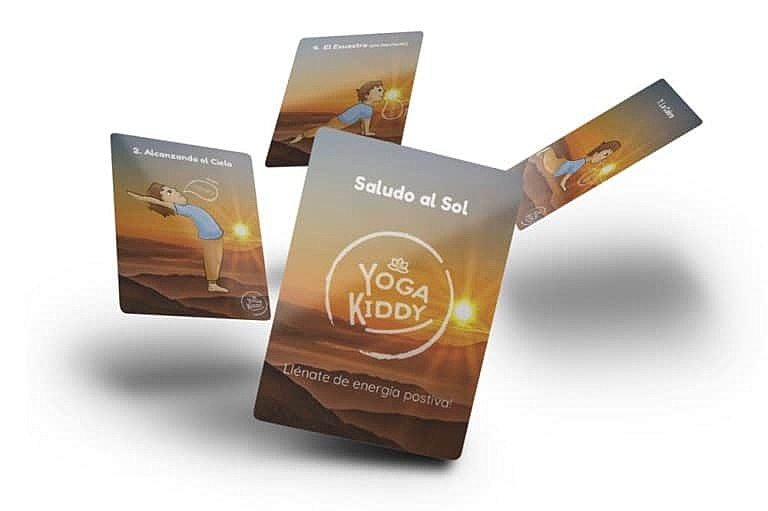 cartas-yoga-niños-tarjetas-sun-salutation-cards-es-mockup-big-768x511 (1)