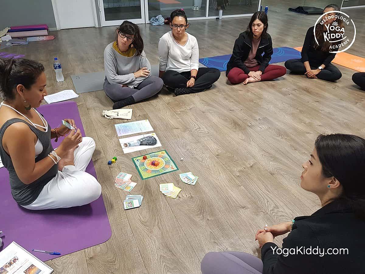 Formación-de-Yoga-para-Niños-en-Ciudad-de-México-México-DF-24