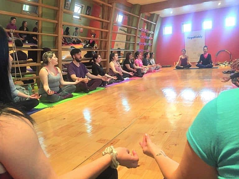 Yoga-niños-santiago-chile-Formación-Internacional-de-Monitor-de-Yoga-Infantil9-768x576