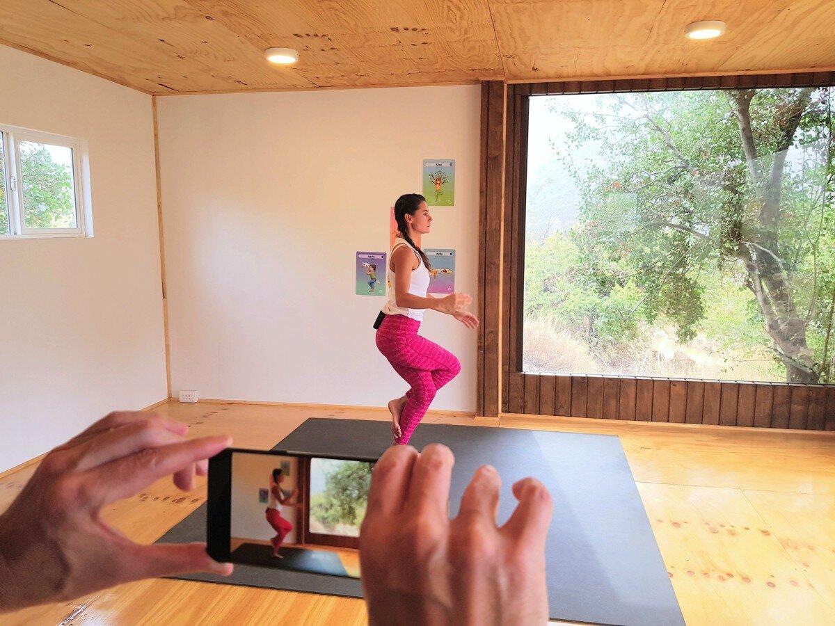 yoga cartas marita curso en linea yogakiddy 3
