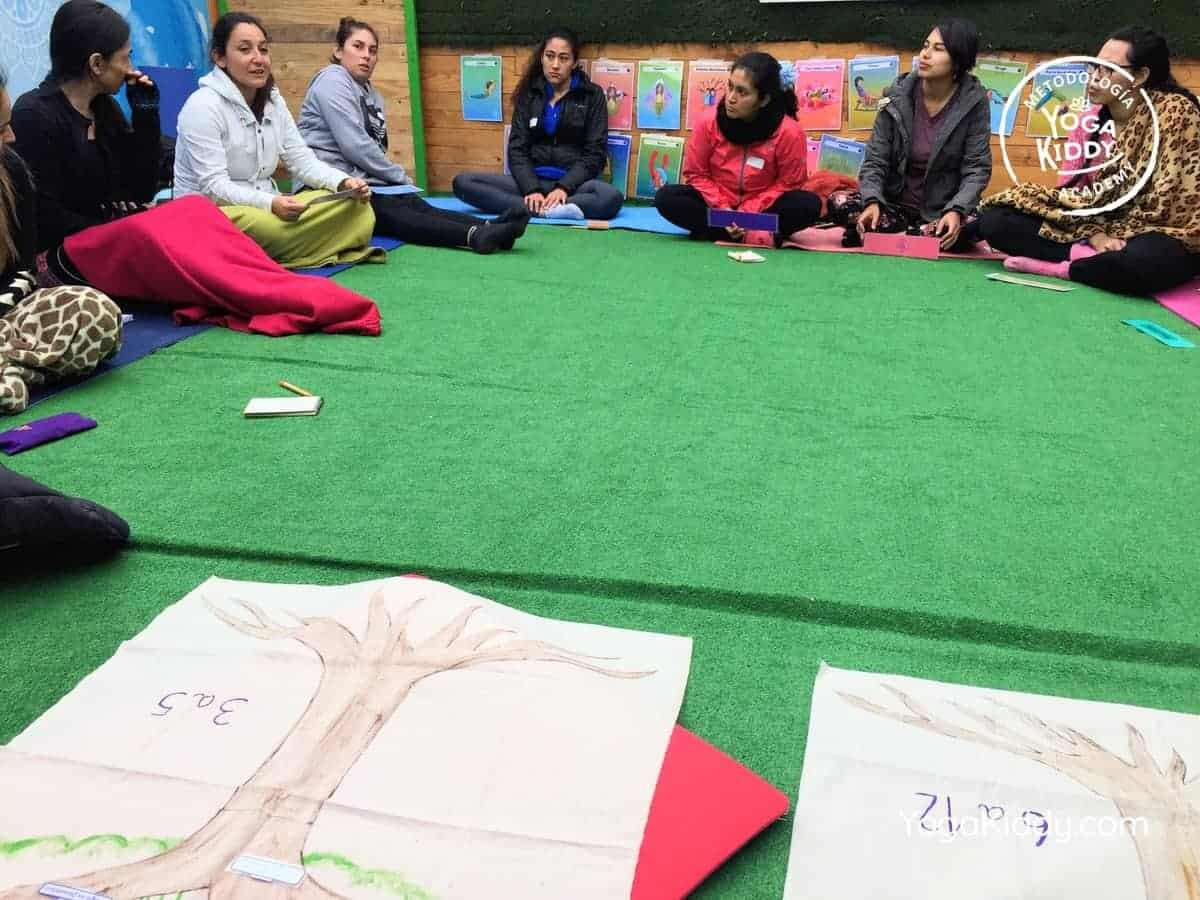yoga-para-niños-arica-chile-formación-monitor-profesrorado-instructurado-YogaKiddy-0024