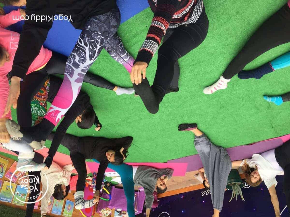 yoga-para-niños-arica-chile-formación-monitor-profesrorado-instructurado-YogaKiddy-0033
