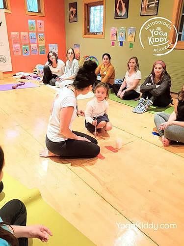 Formación-de-Monitor-de-Yoga-para-Niños-en-Santiago-Chile0013