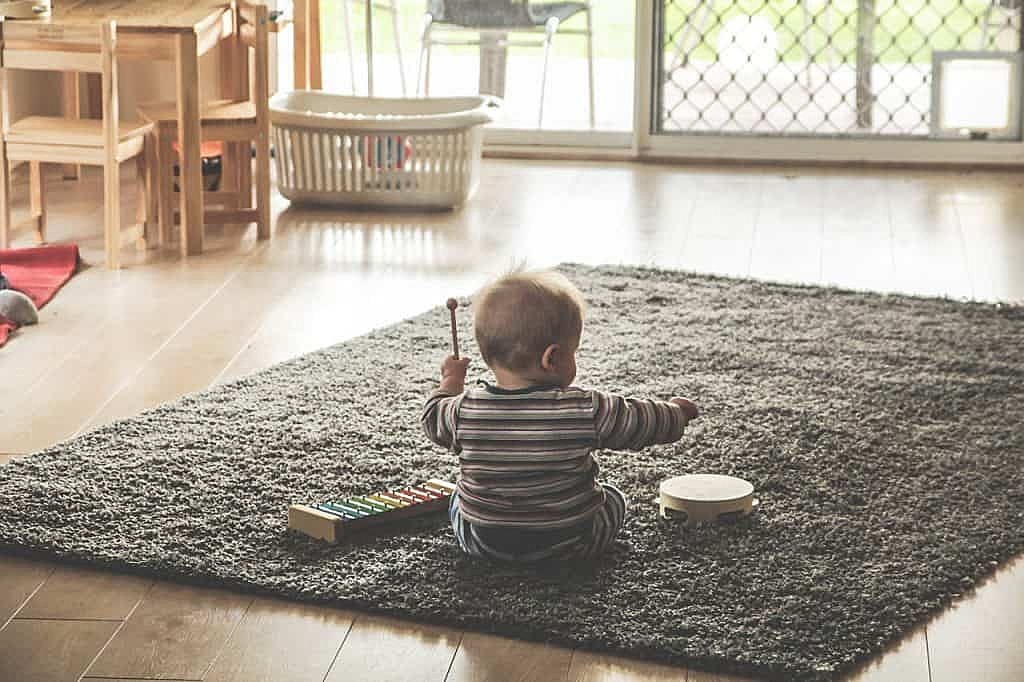 Influencia-de-la-música-en-el-crecimiento-cognitivo-y-emocional-de-los-niños-1024x682