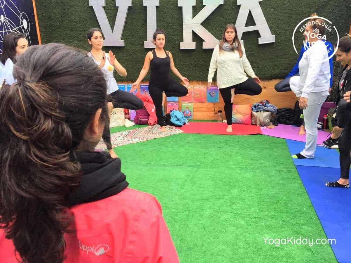 yoga-para-niños-arica-chile-formación-monitor-profesrorado-instructurado-YogaKiddy-0004