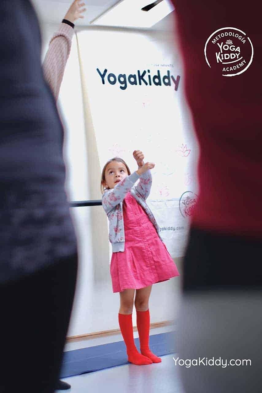yoga-para-niños-formación-monitor-yoga-infantil-YogaKiddy-viña-del-mar-chile0028