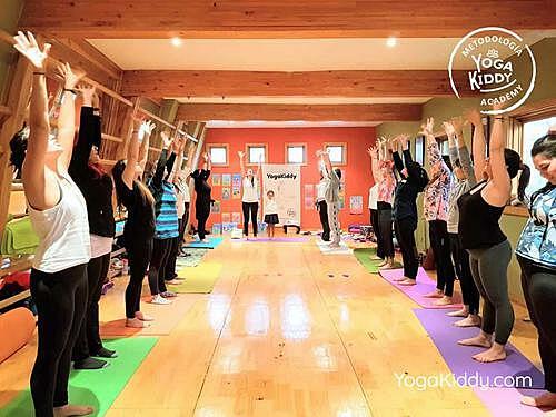 Formación-de-Monitor-de-Yoga-para-Niños-en-Santiago-Chile0005