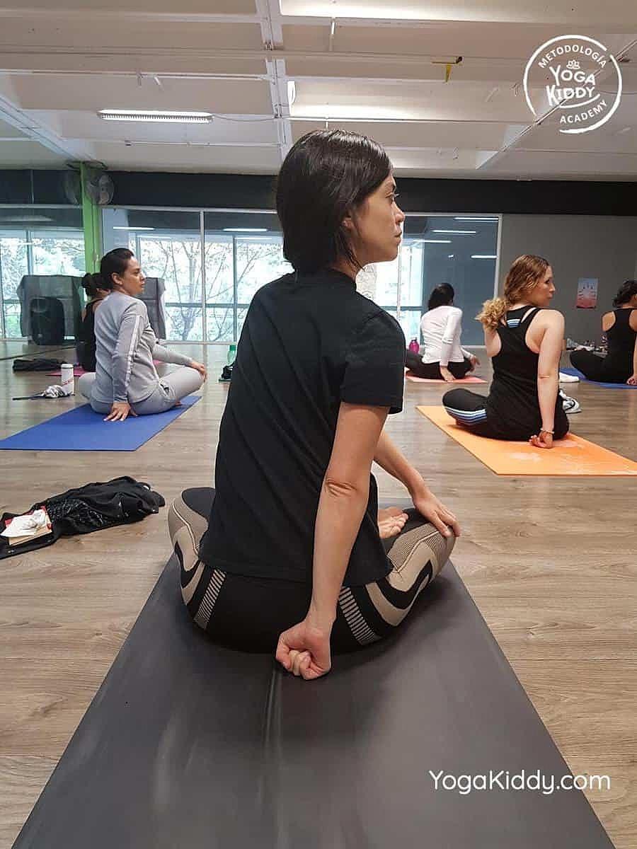 Formación-de-Yoga-para-Niños-en-Ciudad-de-México-México-DF-8