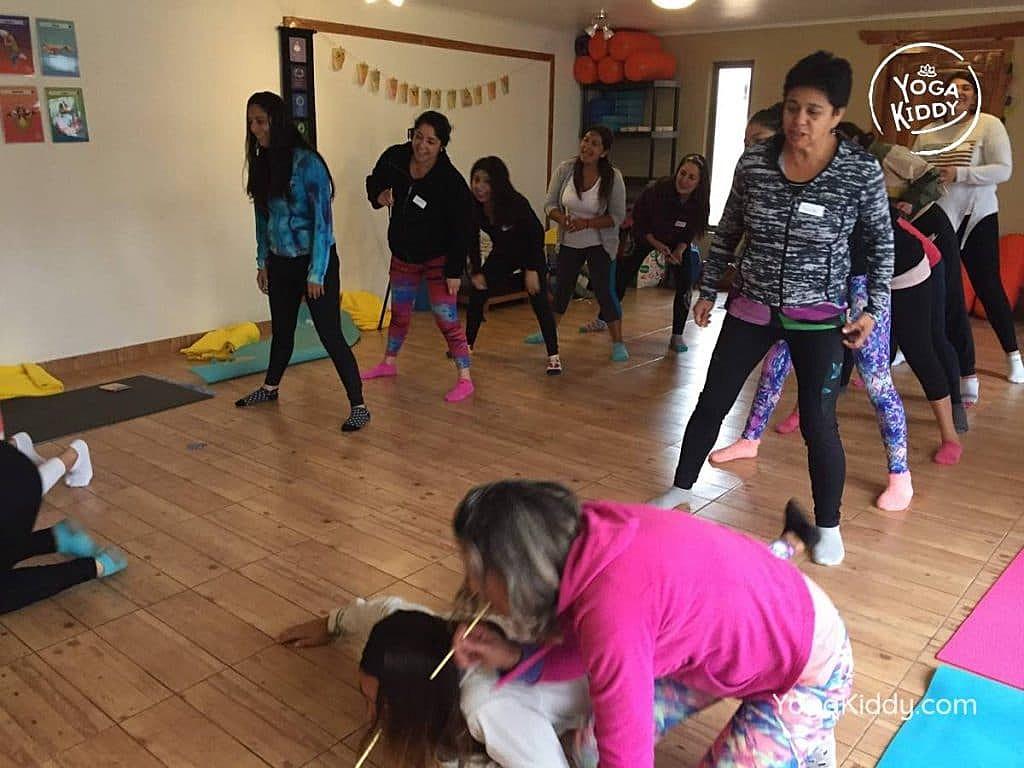formacion-yoga-para-ninos-copiapo-chile-yogakiddy-9-1024x768
