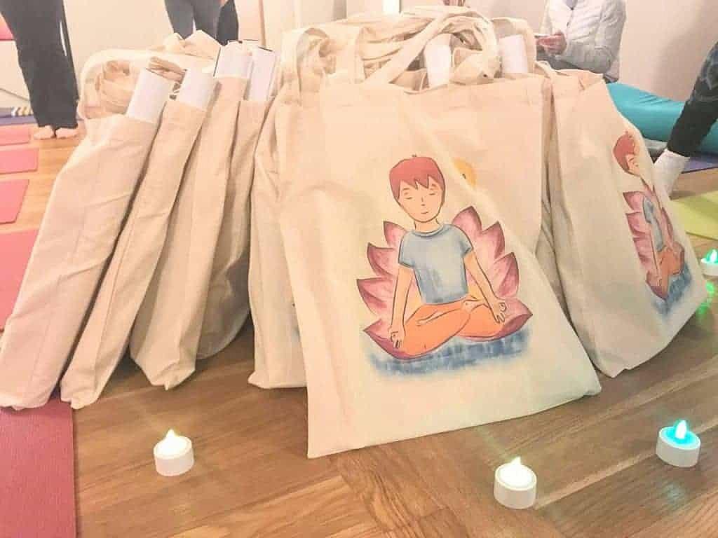 formation-de-moniteur-de-yoga-pour-enfants-yogakiddy_2-1024x768
