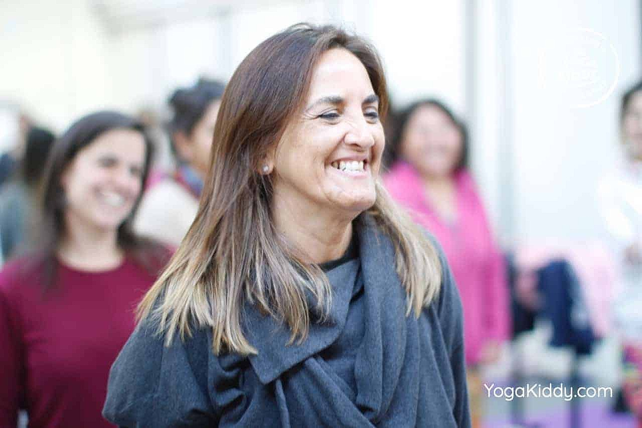 yoga-para-niños-formación-monitor-yoga-infantil-YogaKiddy-viña-del-mar-chile0054