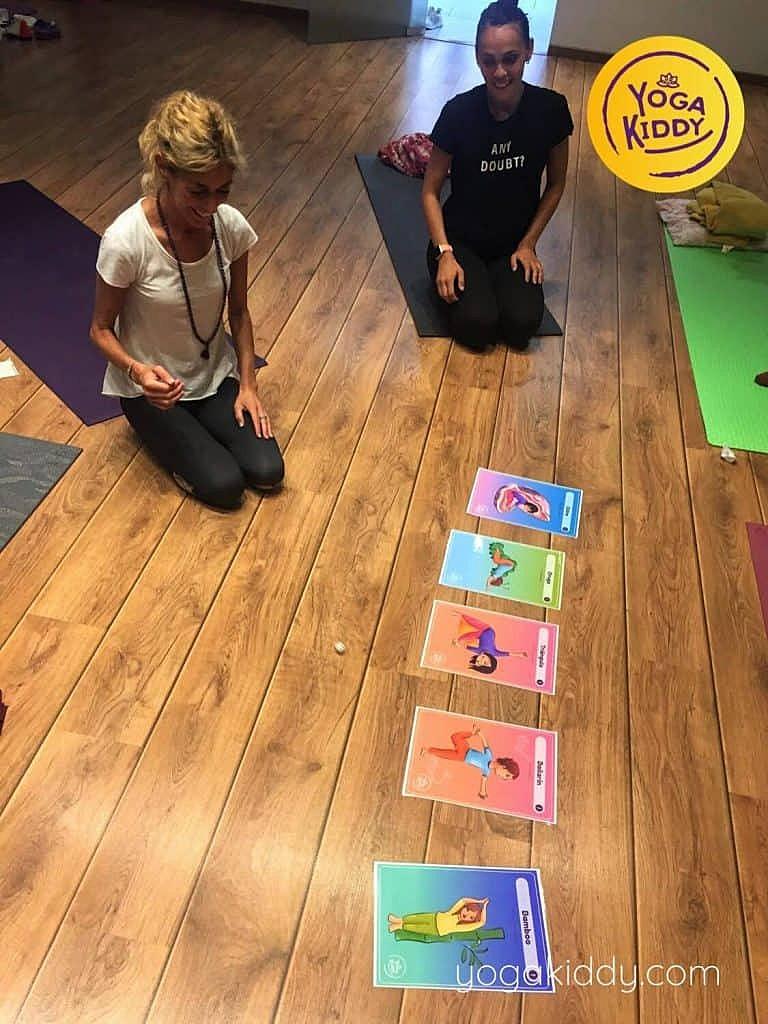 Yoga-para-niños-barcelona-españa-Formación-Internacional-de-Monitor-de-Yoga-Infantil-16-768x1024