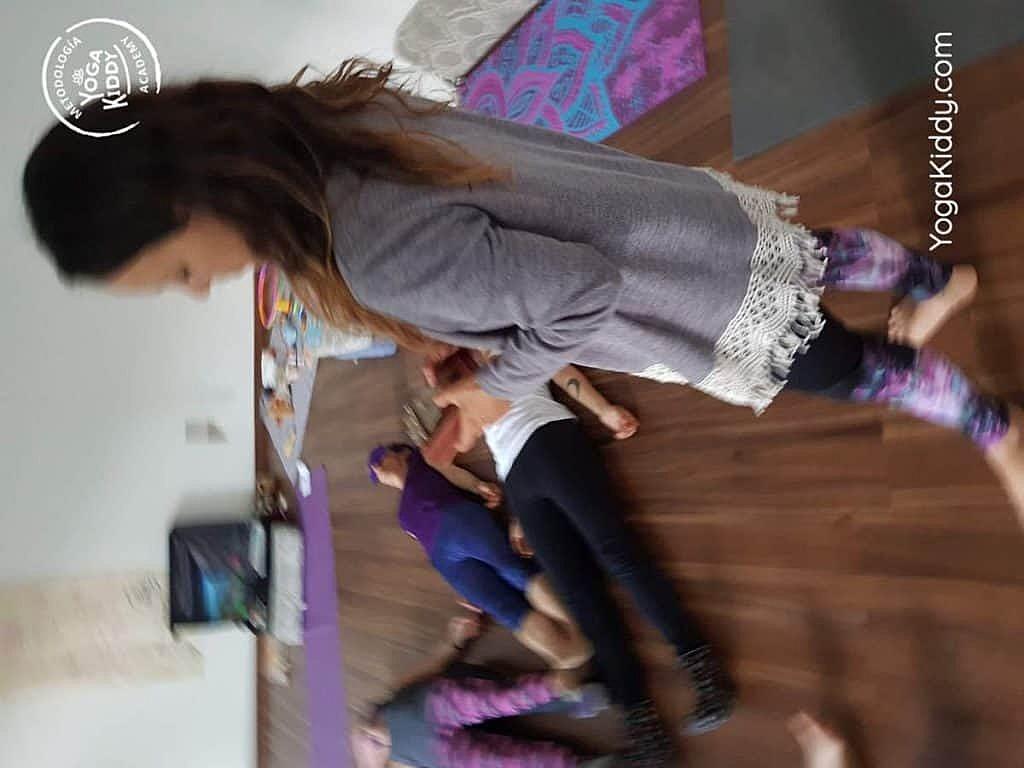 Formación-de-Yoga-para-Niños-en-Guadalajara-México-YogaKiddy-0146-1024x768