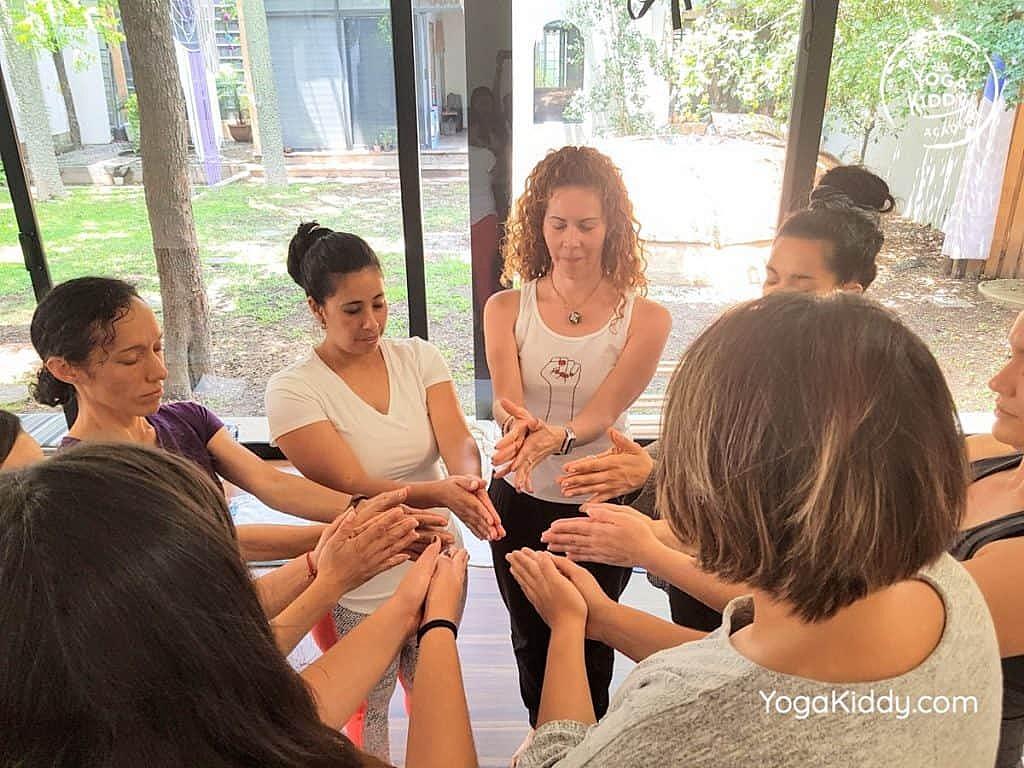 Formación-de-Yoga-para-Niños-en-Guadalajara-México-YogaKiddy-0120-1024x768