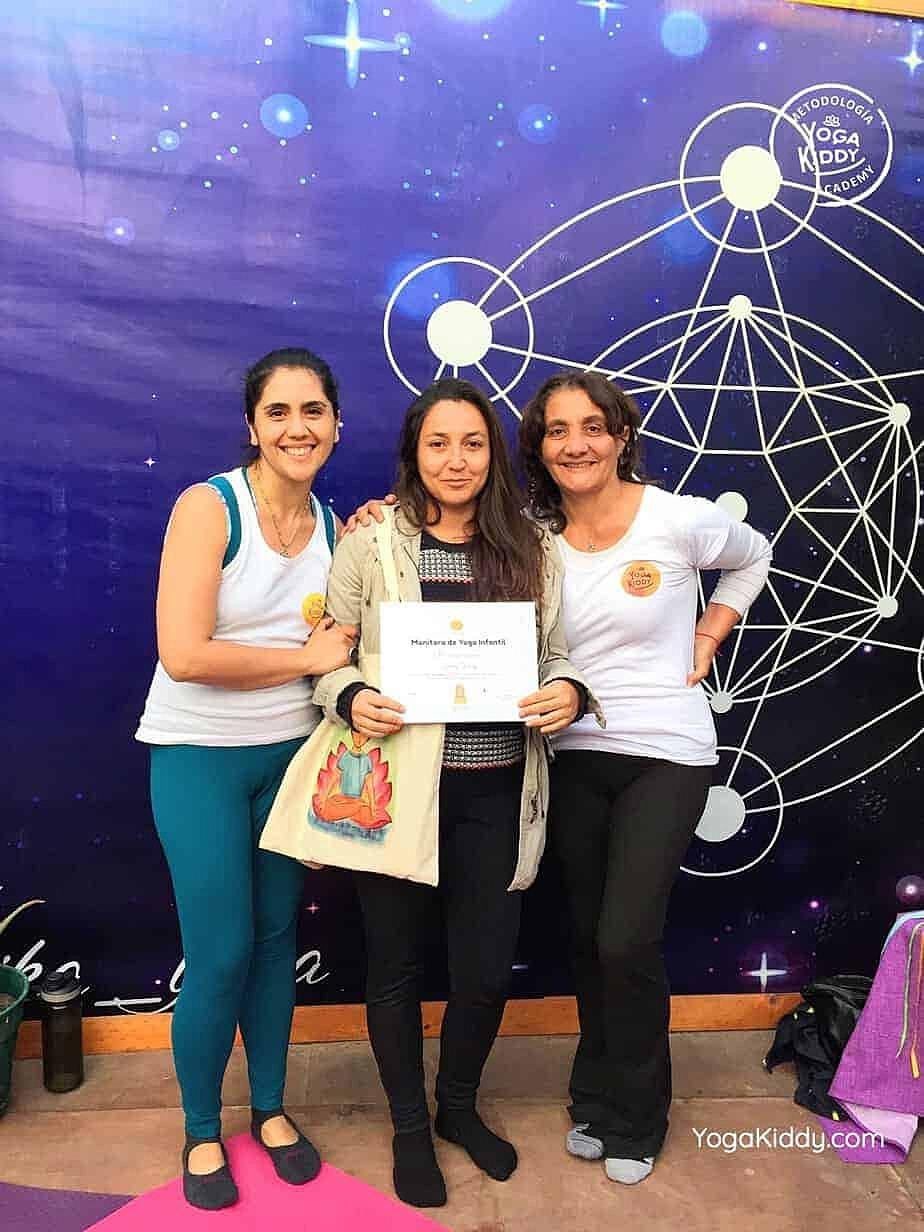 yoga-para-niños-arica-chile-formación-monitor-profesrorado-instructurado-YogaKiddy-0044