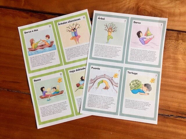cartas-yoga-para-ninos-pack-digital-yogakiddy_5-1 (1)