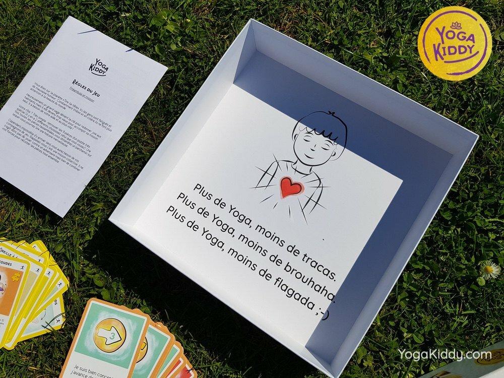 jeu-de-yoga-pour-enfants-yogakiddy-4