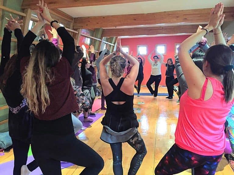 Yoga-niños-santiago-chile-Formación-Internacional-de-Monitor-de-Yoga-Infantil11-768x576