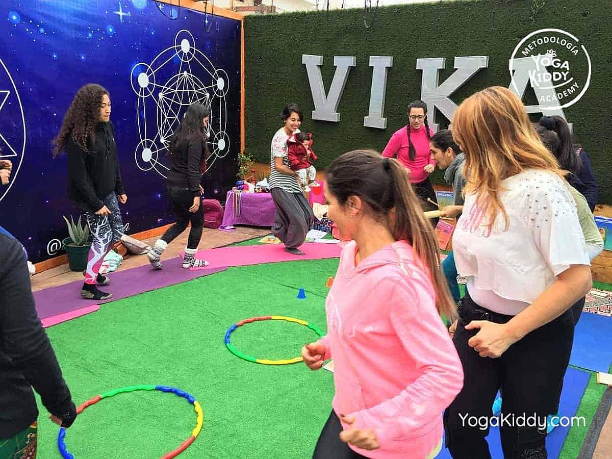 yoga-para-niños-arica-chile-formación-monitor-profesrorado-instructurado-YogaKiddy-0031